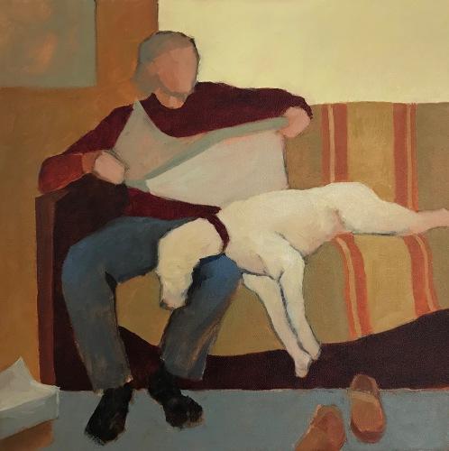 Man_and_Dog - 7